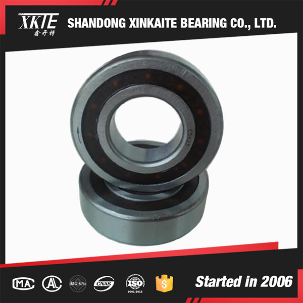 one way bearing